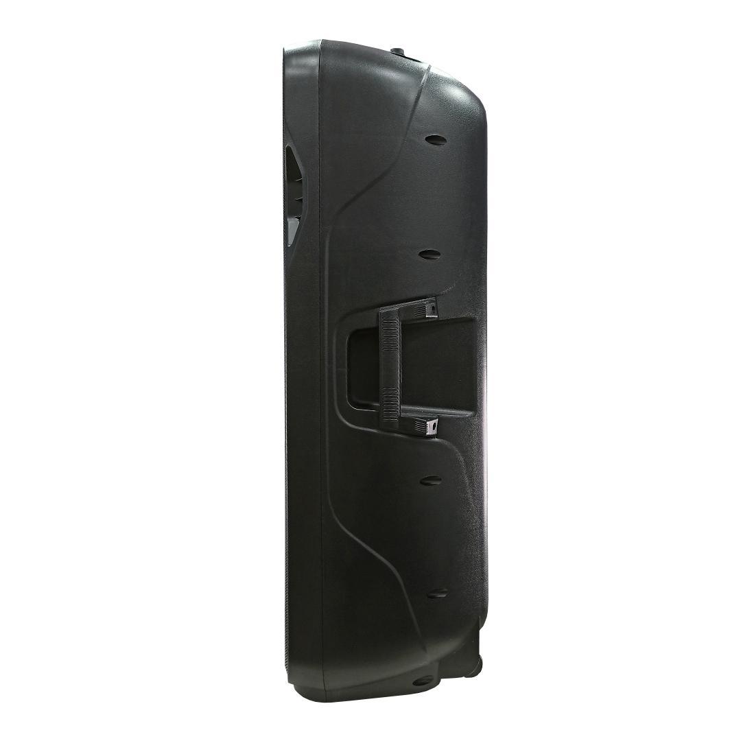 SONIC TITAN215A-R MK3